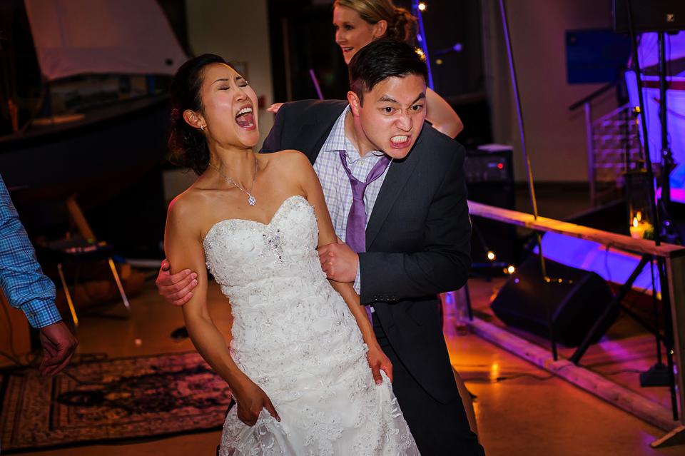 halifax_wedding_photographers045