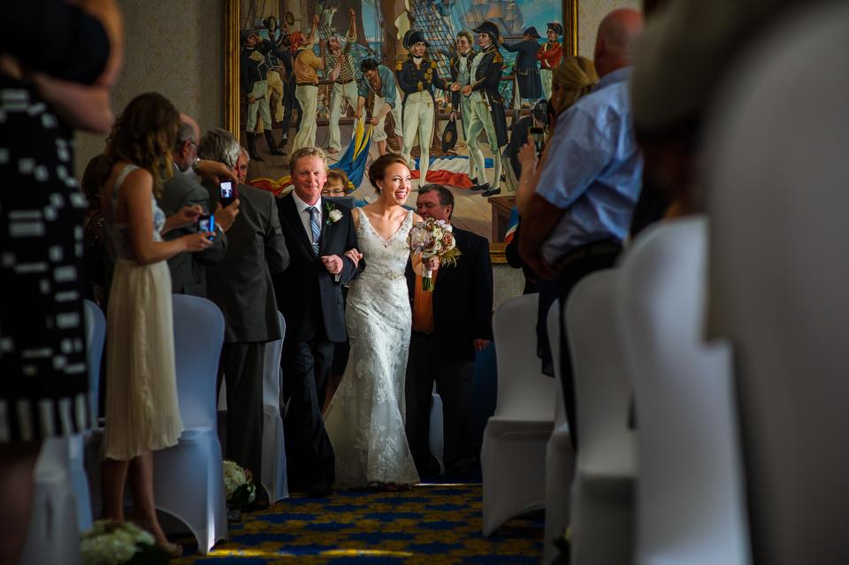 G+E_wedding-244