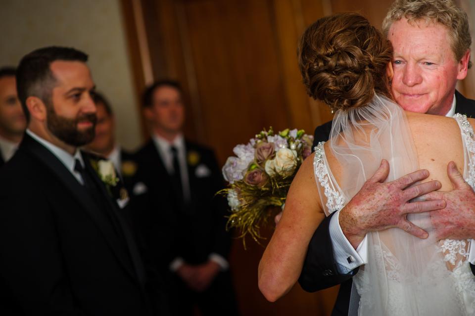G+E_wedding-256