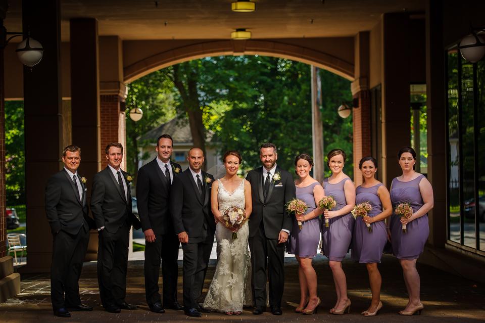 G+E_wedding-329