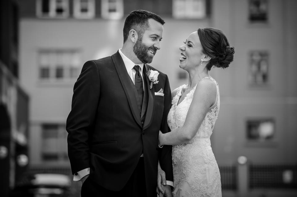 G+E_wedding-333
