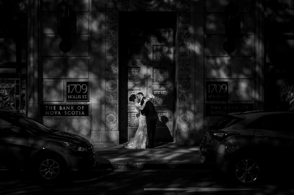 G+E_wedding-362