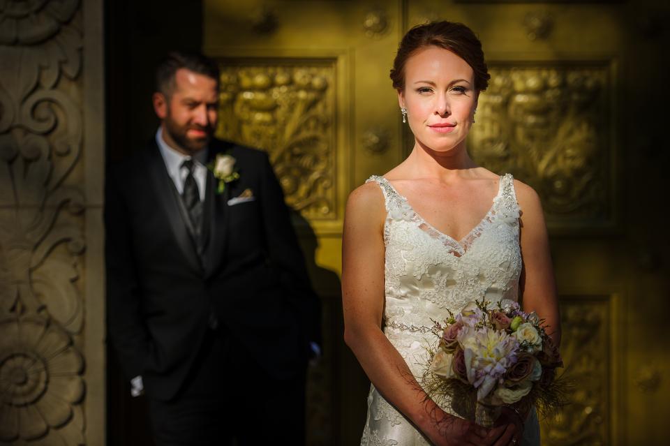 G+E_wedding-364