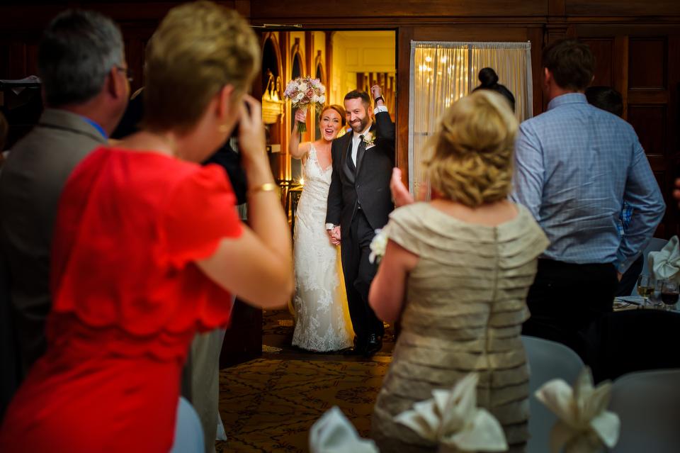 G+E_wedding-410