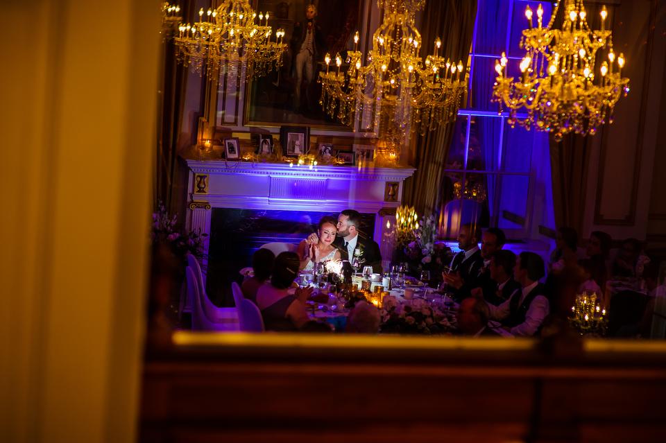 G+E_wedding-440