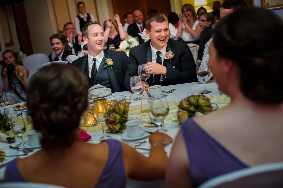 G+E_wedding-448