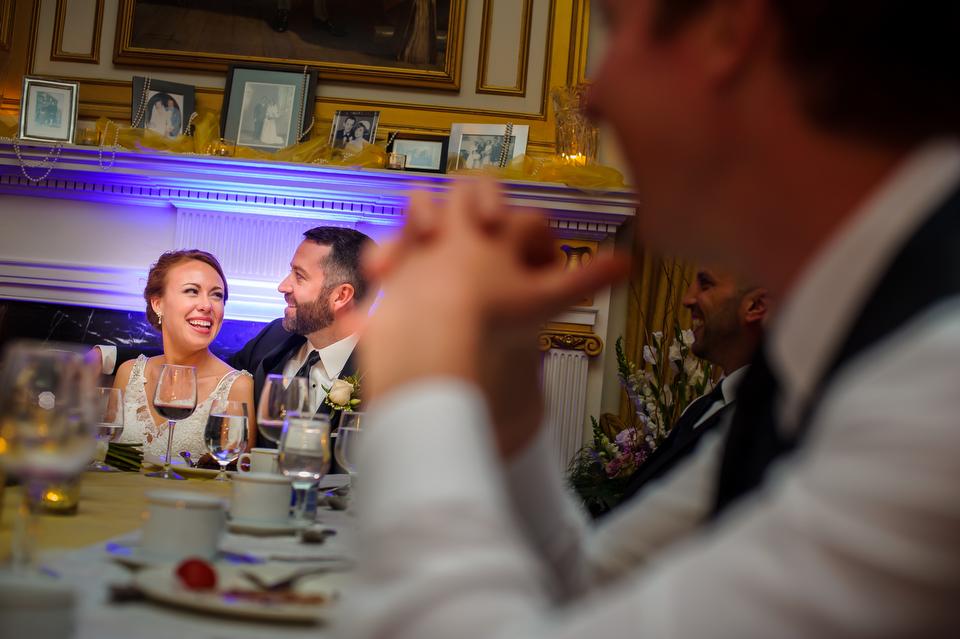 G+E_wedding-480