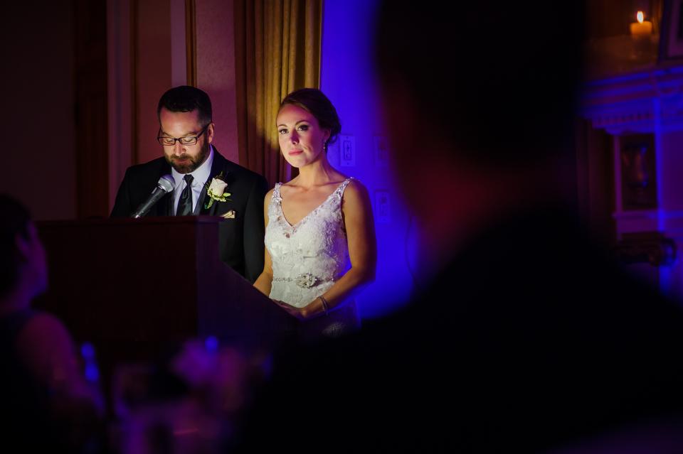G+E_wedding-521