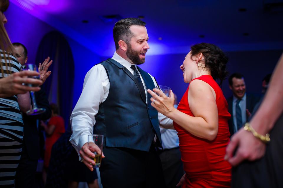 G+E_wedding-733