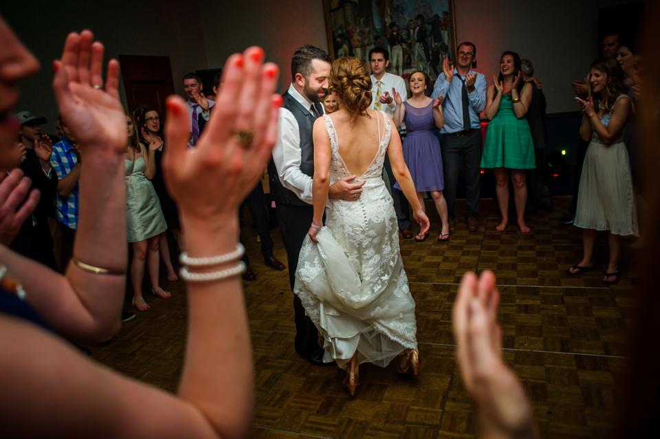 G+E_wedding-906