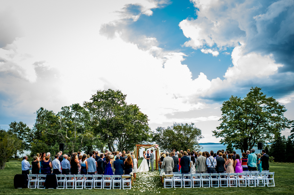 Halifax Wedding Photographer-10