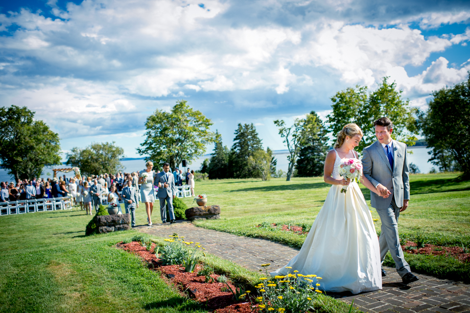 Halifax Wedding Photographer-16