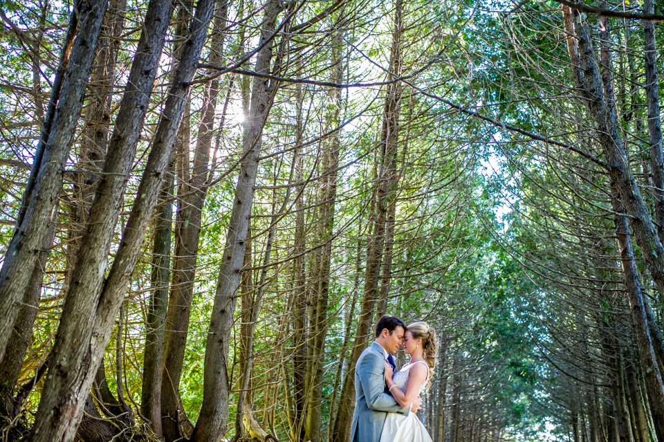 Halifax Wedding Photographer-18