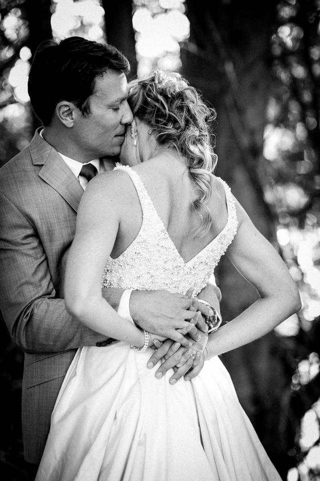 Halifax Wedding Photographer-19