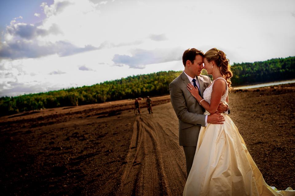 Halifax Wedding Photographer-20