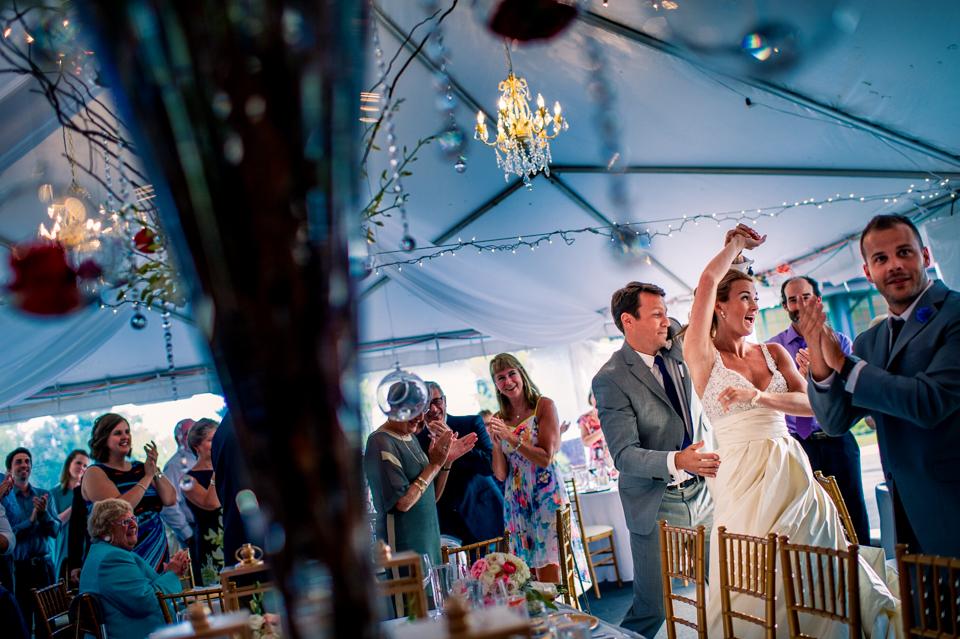 Halifax Wedding Photographer-21