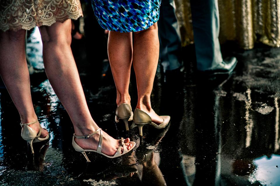 Halifax Wedding Photographer-24