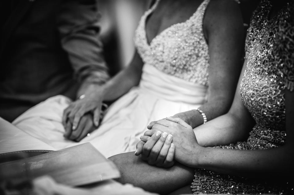 Halifax Wedding Photographer-25