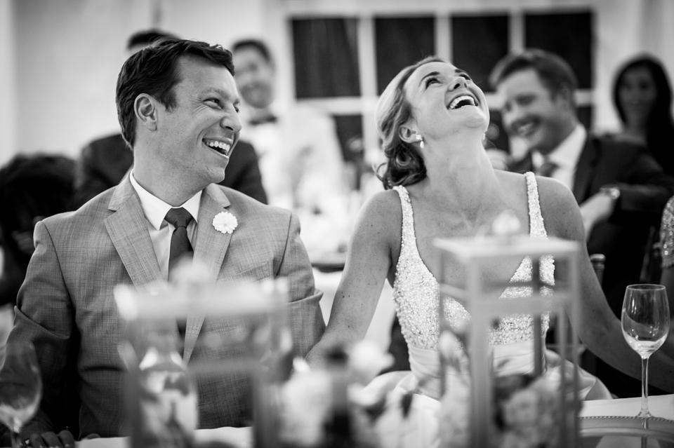 Halifax Wedding Photographer-27