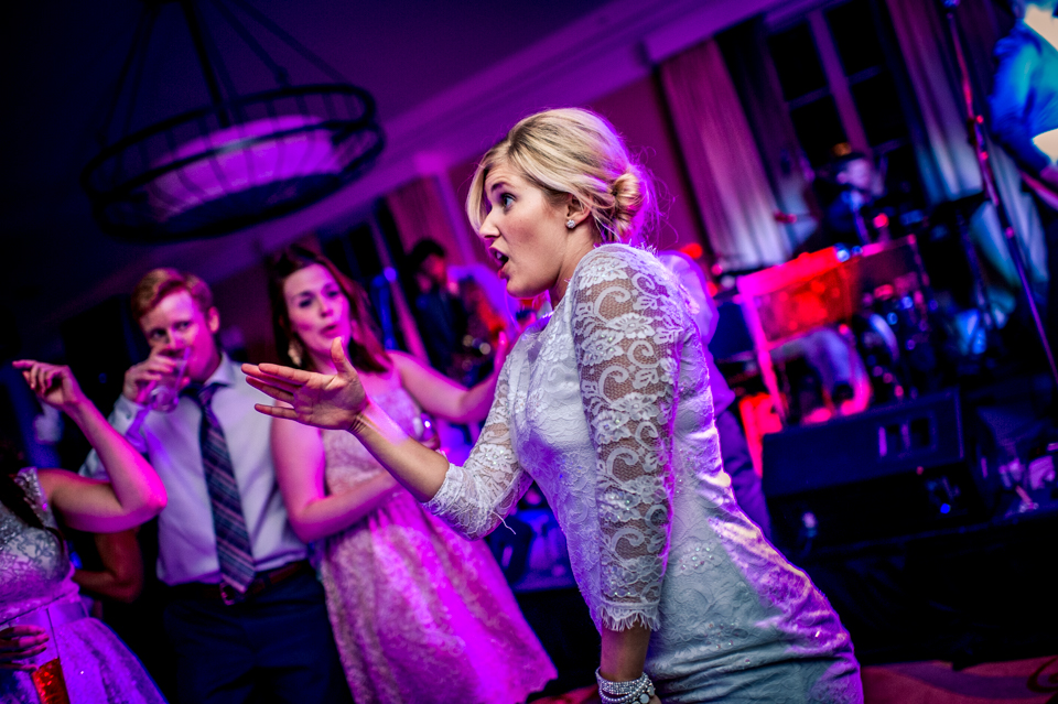 Halifax Wedding Photographer-31