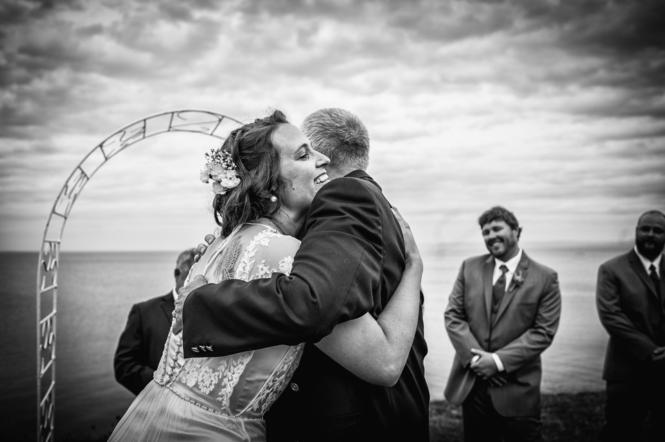 Halifax Wedding Photographer-59