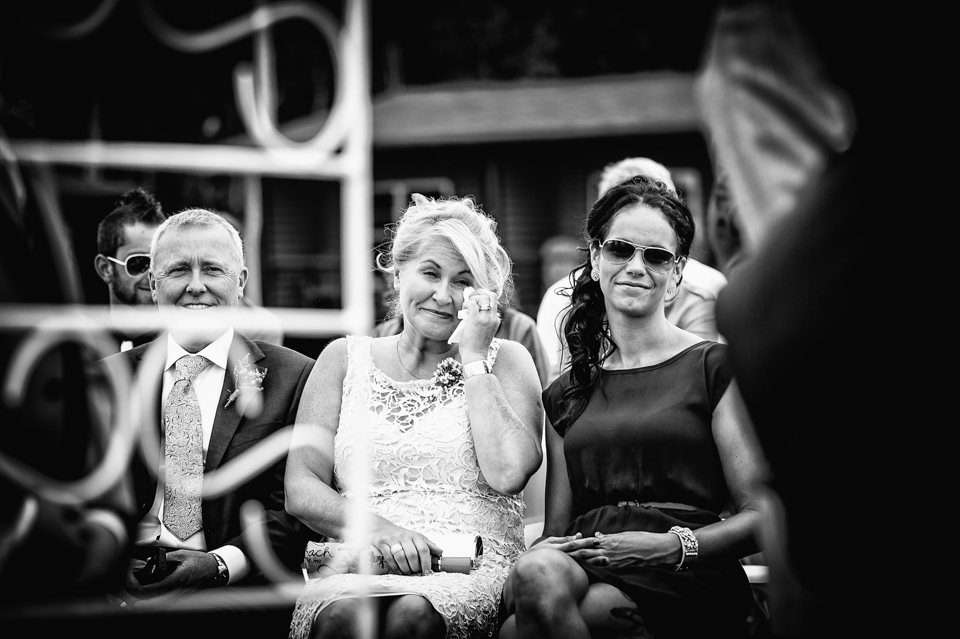 Halifax Wedding Photographer-62