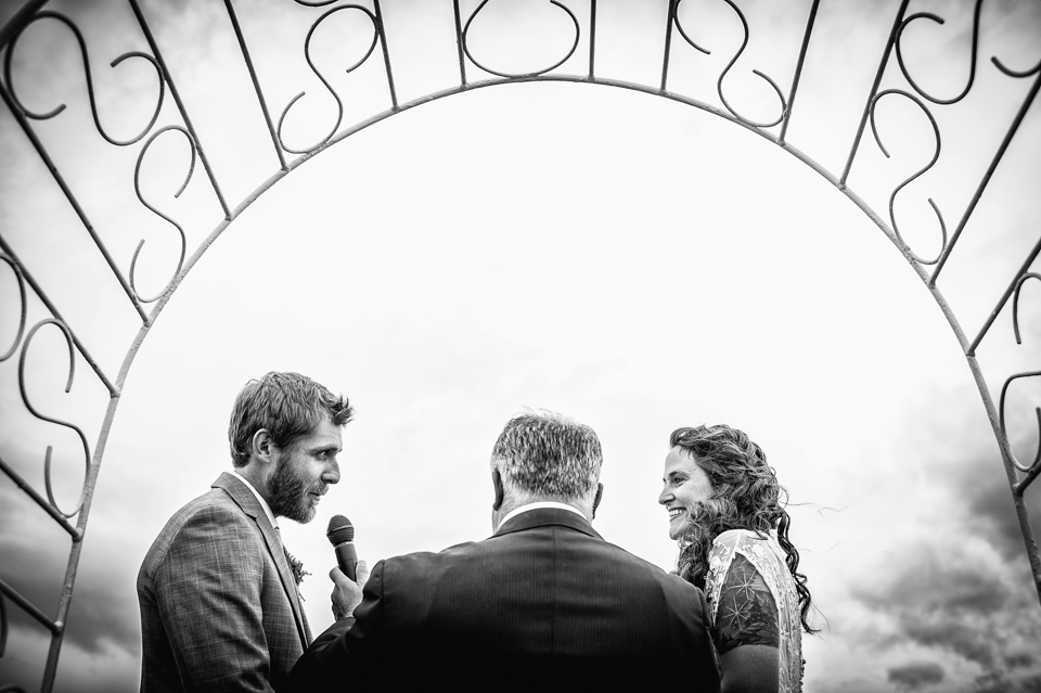 Halifax Wedding Photographer-64