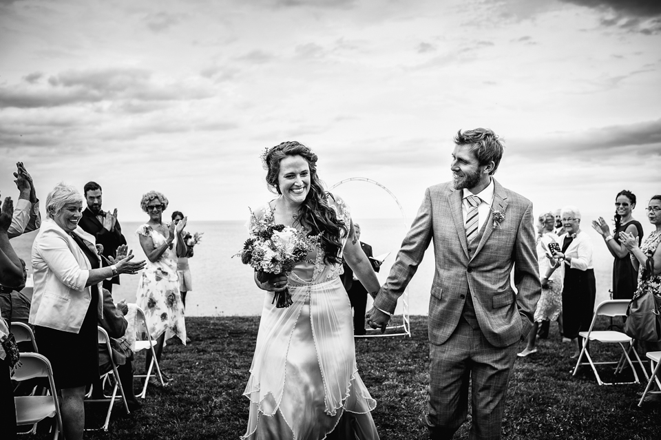 Halifax Wedding Photographer-69