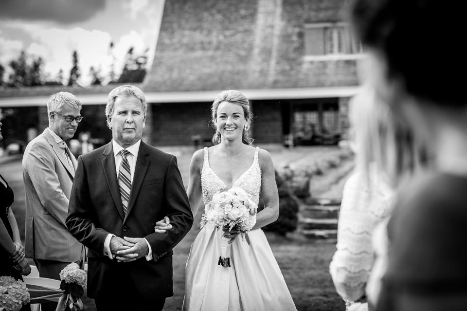 Halifax Wedding Photographer-7