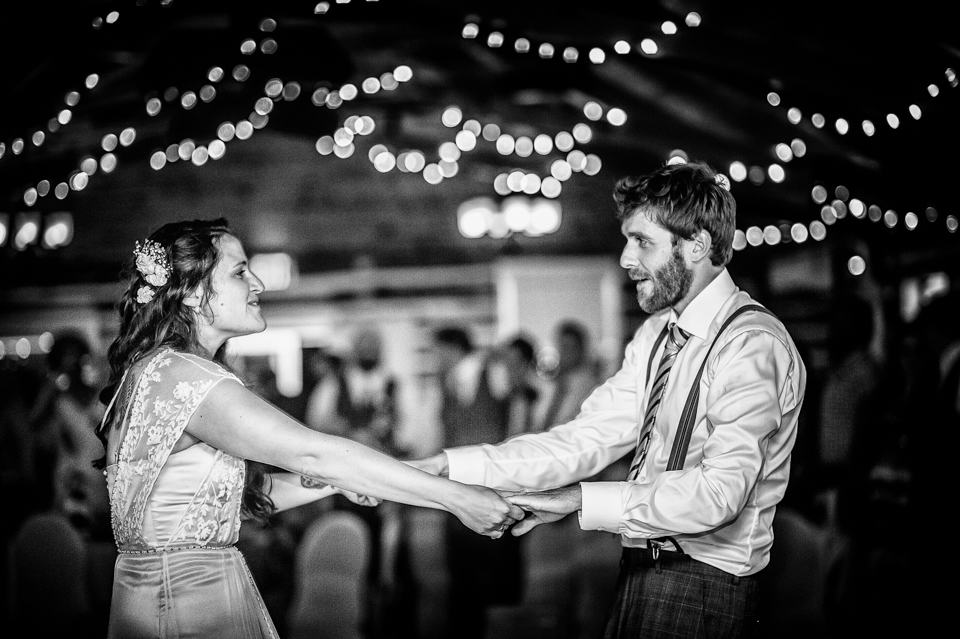 Halifax Wedding Photographer-78