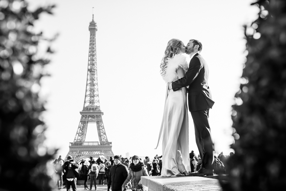 parisweddingphotography18