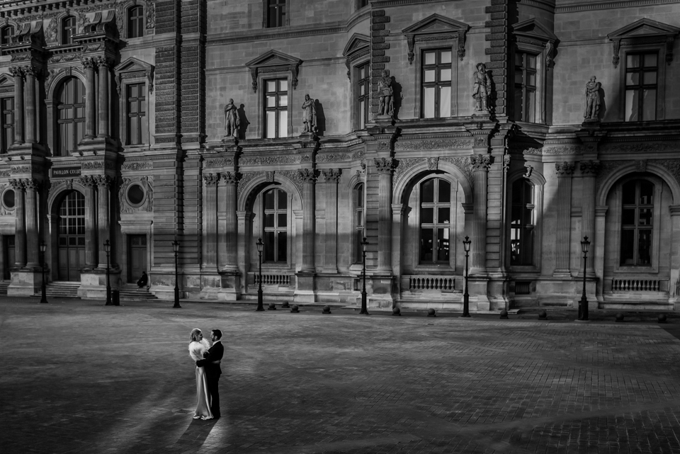 parisweddingphotography20