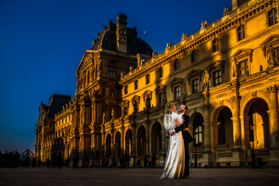 parisweddingphotography25