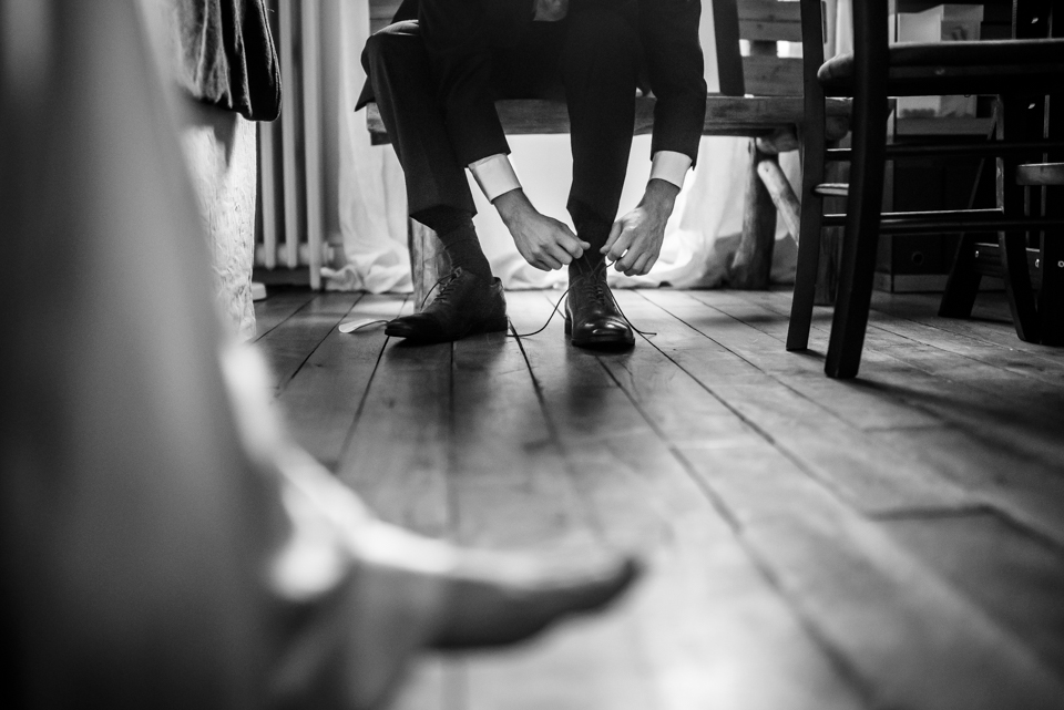 parisweddingphotography8