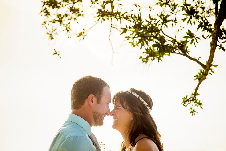 DestinationWeddingPhotography11