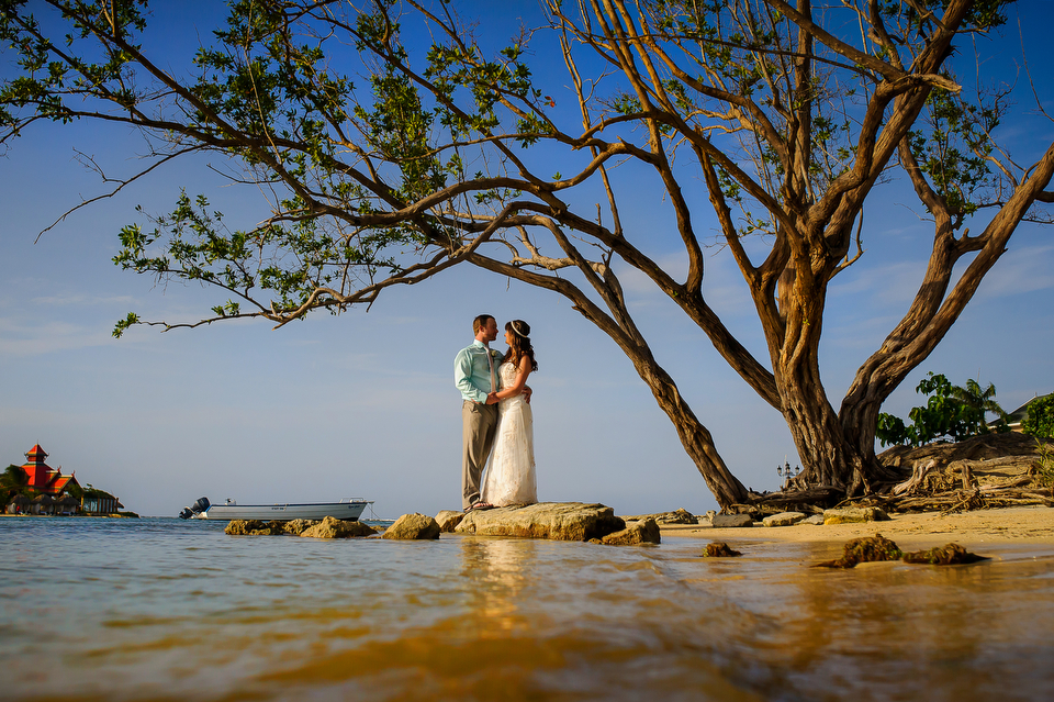 DestinationWeddingPhotography12