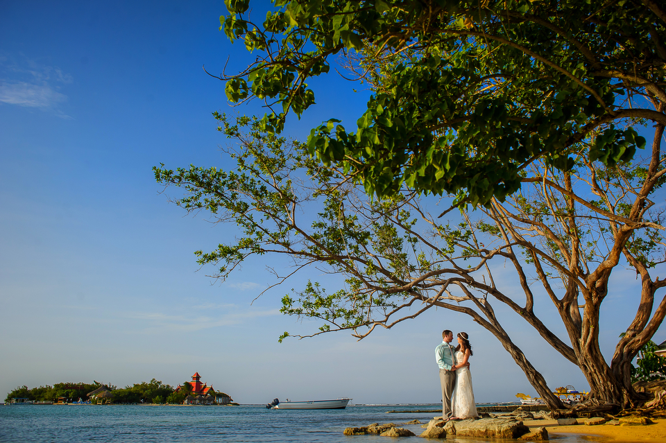 DestinationWeddingPhotography14