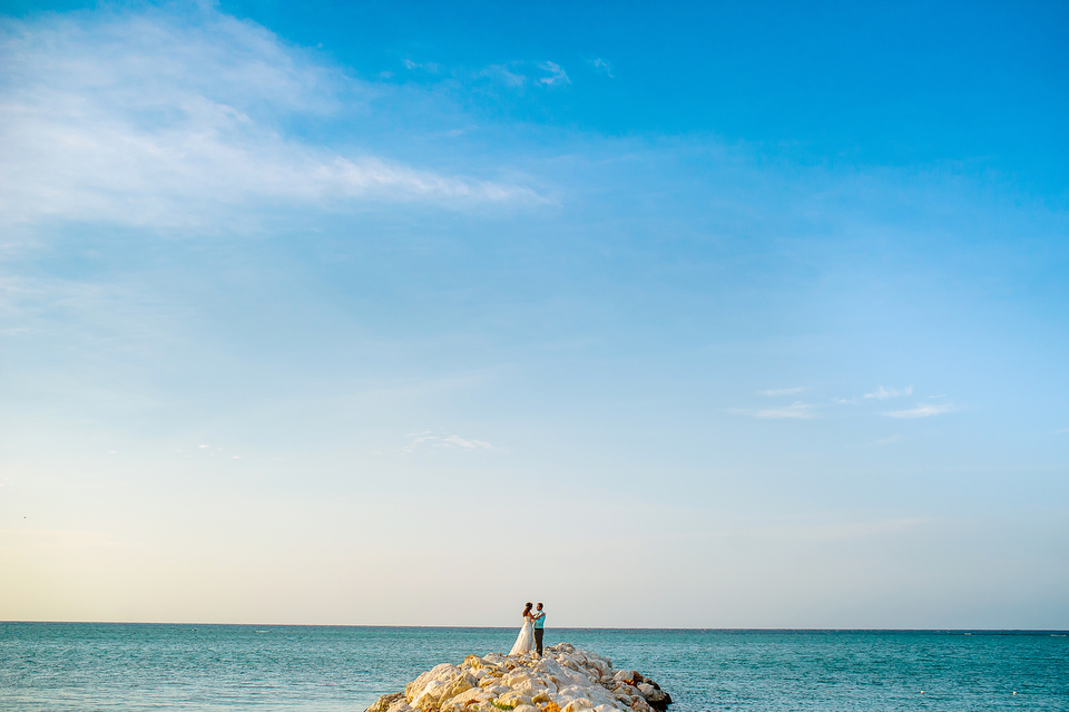DestinationWeddingPhotography16