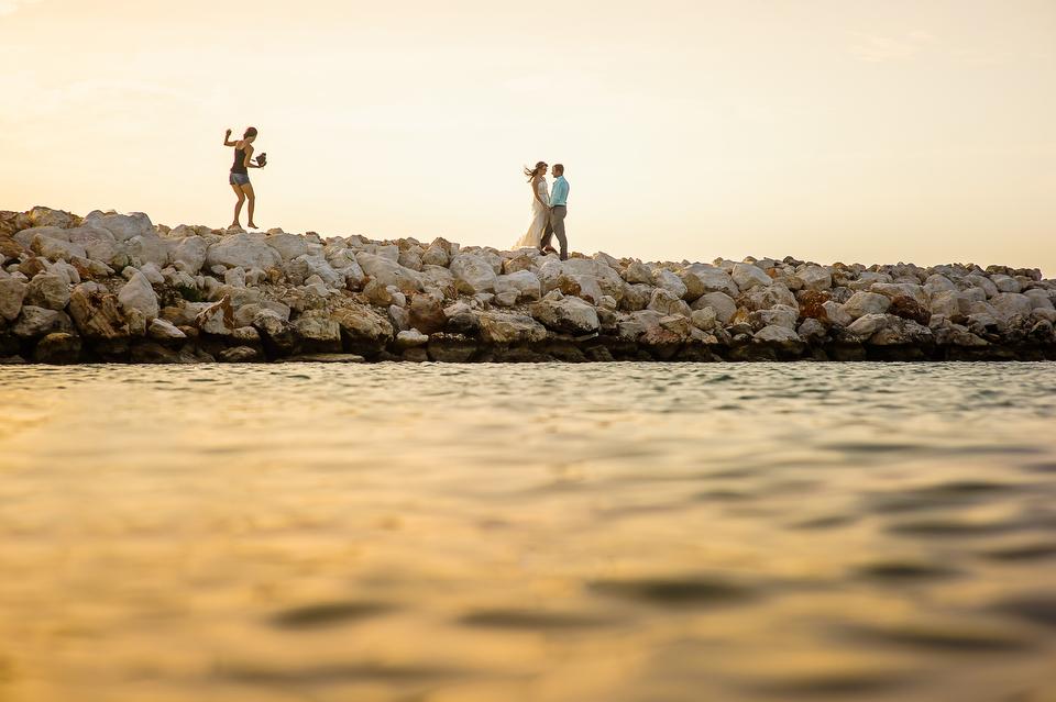 DestinationWeddingPhotography17