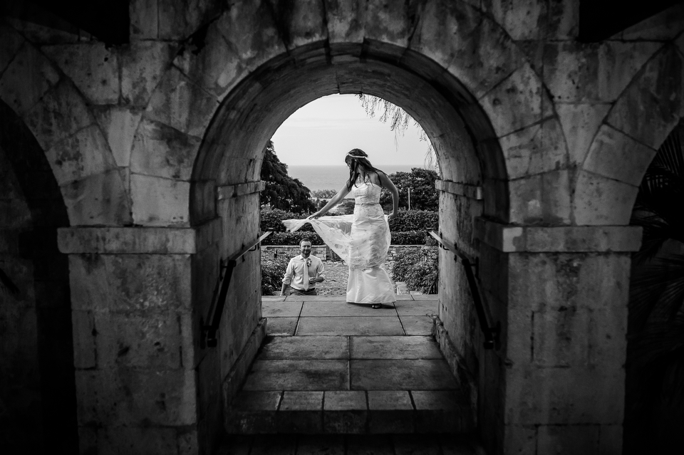 DestinationWeddingPhotography26