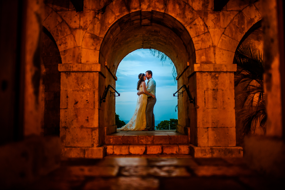 DestinationWeddingPhotography27