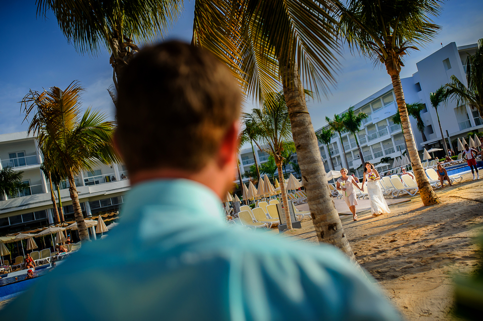 DestinationWeddingPhotography5