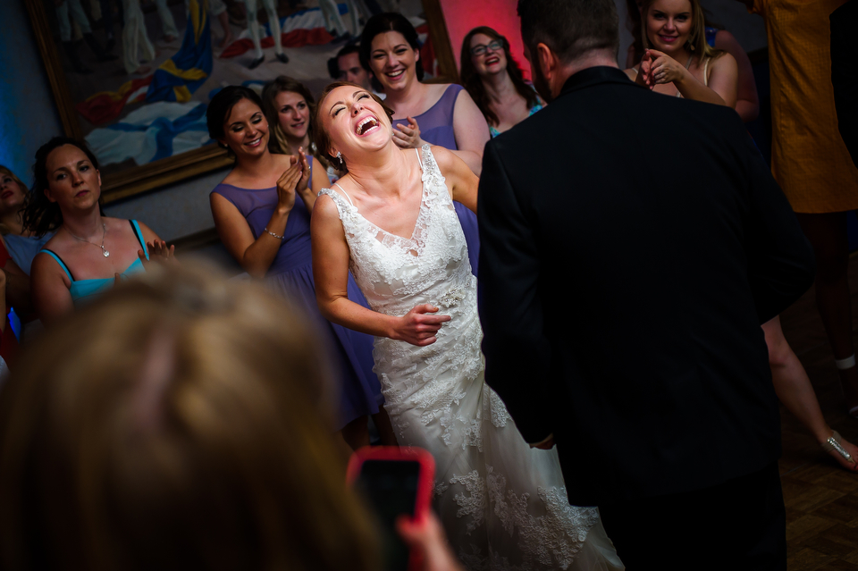 HalifaxWeddingPhotographers24