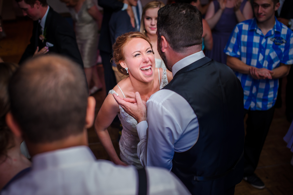 HalifaxWeddingPhotographers26