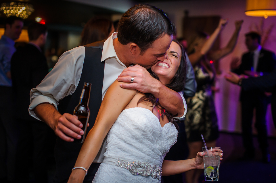 HalifaxWeddingPhotographers53