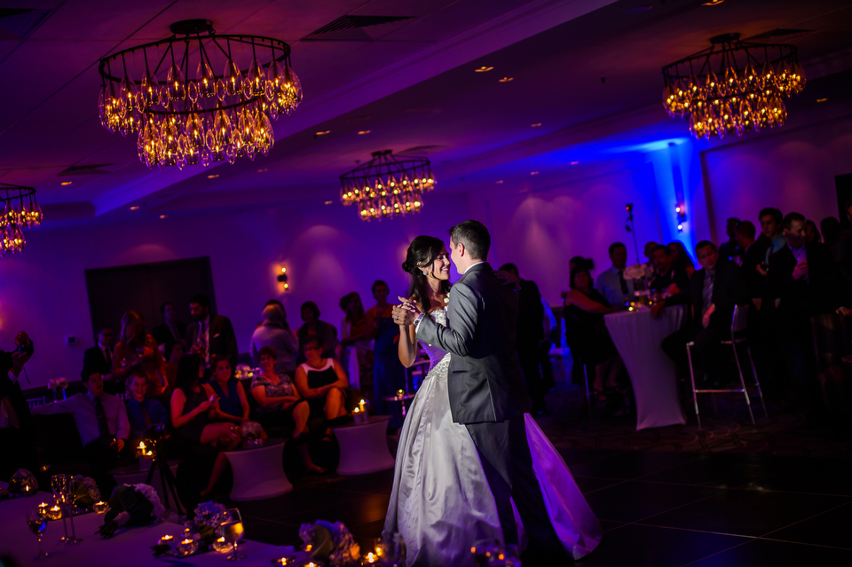 HalifaxWeddingPhotographers57
