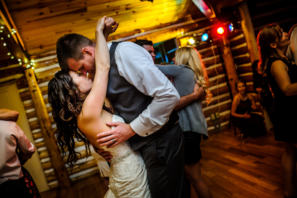 HalifaxWeddingPhotographers61