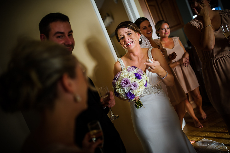 HalifaxWeddingPhotographersAppleheadStudio17
