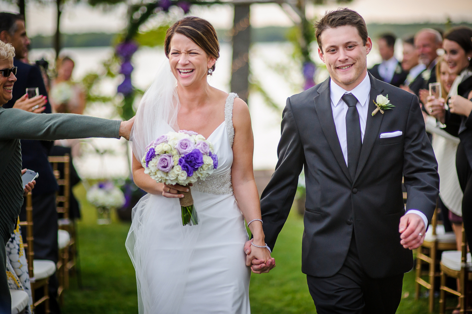 HalifaxWeddingPhotographersAppleheadStudio35