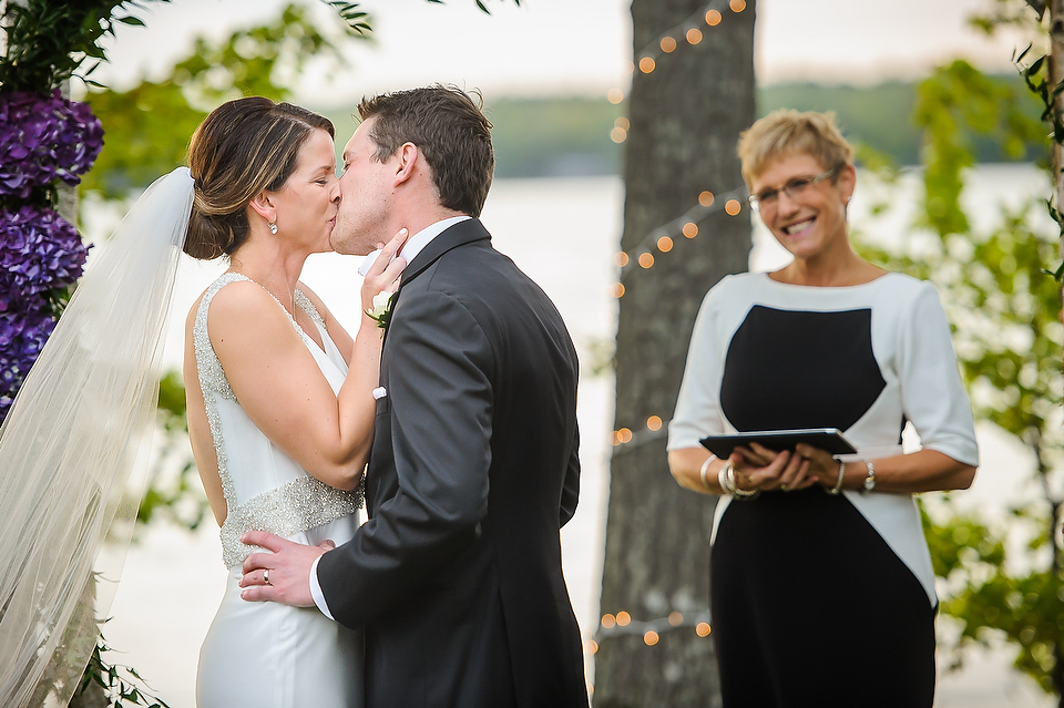 HalifaxWeddingPhotographersAppleheadStudio40